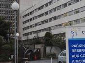 directeur l'hôpital Rochelle étrillé Cour comptes
