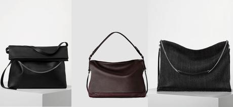 sac-allsaints-soldes2017-selection-shopping-charonbellis