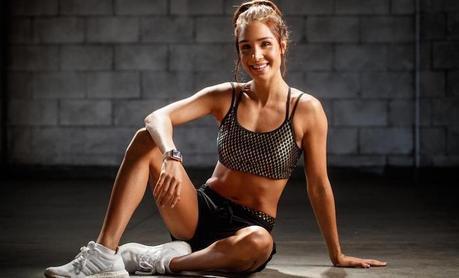 Ces influenceuses qui sont devenues des gourous du fitness