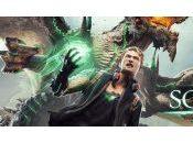 Scalebound annulé Microsoft, Platinum Games s'exprime…