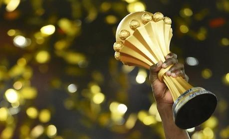 Focus sur la coupe d afrique des nations 2017 d couvrir - Prochaine coupe d afrique des nations ...