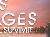 Paris Images Digital Summit 2017