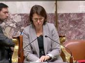 Débat fibromyalgie l'Assemblée Nationale, janvier 2017