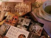 Secret Papier Maison Poupée/ Dollhouse Paper