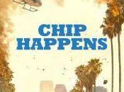 [Trailer] CHIPS série culte retour cinéma