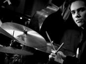 Fabrice Moreau Quintet: première Paris
