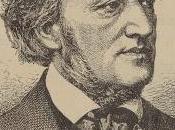 Quelques citations très remarquables Richard Wagner