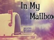 Mailbox #118