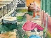 Fondamenta Malvasia Ponte Vecchia, Marco (Venise)