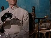 James Bond: (Ciné)