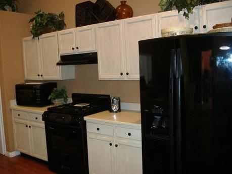 kitchen cabinet resurfacing kitchen cabinets sale kitchen cabinets