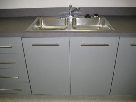 Kitchen Sink Furniture : Related Posts to Kitchen Sink Cabinets
