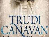 millénaire Magie Volée Trudi Canavan