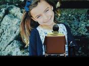 Dove Belleza Real: découvrir beauté femme yeux hommes