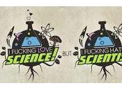 dictature scientiste