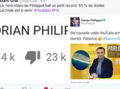 Philippot rejeté Tube