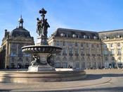 City guide: jours Bordeaux