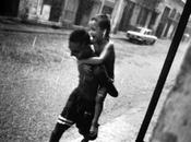 Cuba photos révolution poésie
