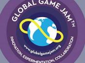 Global Game revient Strasbourg janvier 2017, Shadok