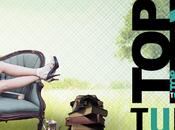 Tuesday personnages vous embarqueriez avec dans votre équipe d'apocalypse