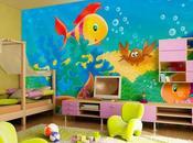 Decorating Ideas Kids