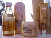 Beauté: Nutrifier L'Oréal Professionnel