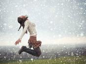 Comment éviter troubles l'hiver