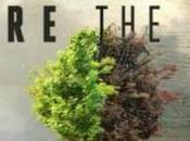"""Regardez """"Avant déluge"""", documentaire climat produit Leonardo DiCaprio"""