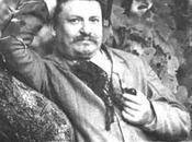 (anthologie permanente) Giovanni Pascoli (1865-1912), traduction inédite Jean-Charles Vegliante