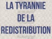 tyrannie redistribution, Thierry Afschrift Th...