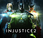 GAMING Injustice propose beta online