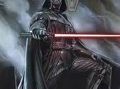 Dark Vador Star Wars tome Kieron Gillen, Salvador Larroca