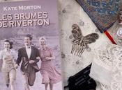 brumes Riverton Kate Morton