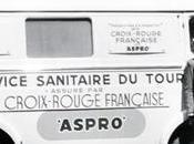 [VIDEO] saga Croix-Rouge Française