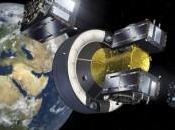 Galileo horloges atomiques panne, mais européen bien