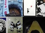 Banksy [Anvers]