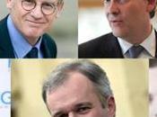 Primaires socialistes étape dans liquidation nouvelle tribune Serge Federbusch FigaroVox