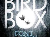 Bird Josh Malerman