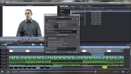 Montage vidéo, le guide (partie 6)