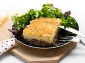 Foodchéri bons petits plats mitonnés pour vous livrés voulez