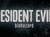 Resident Evil liste trophées succès