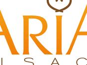 industriels Alsaciens, Lorrains Champardennais présents SIRHA 2017