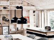 maison plus écologique durable