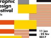Graphic Design Festival Safari Typo