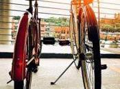 français vélo