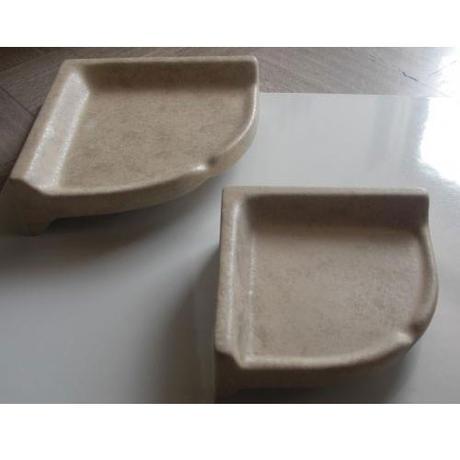 Shower Soap Trays Paperblog