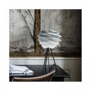 maison objet janvier 2017 paperblog. Black Bedroom Furniture Sets. Home Design Ideas