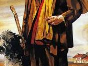 Goupi mains rouges Jacques Becker (1943)