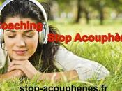 Coaching Stop Acouphènes, solution