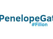 Quel impact #PenelopeGate l'image François Fillon réseaux sociaux…et au-delà?